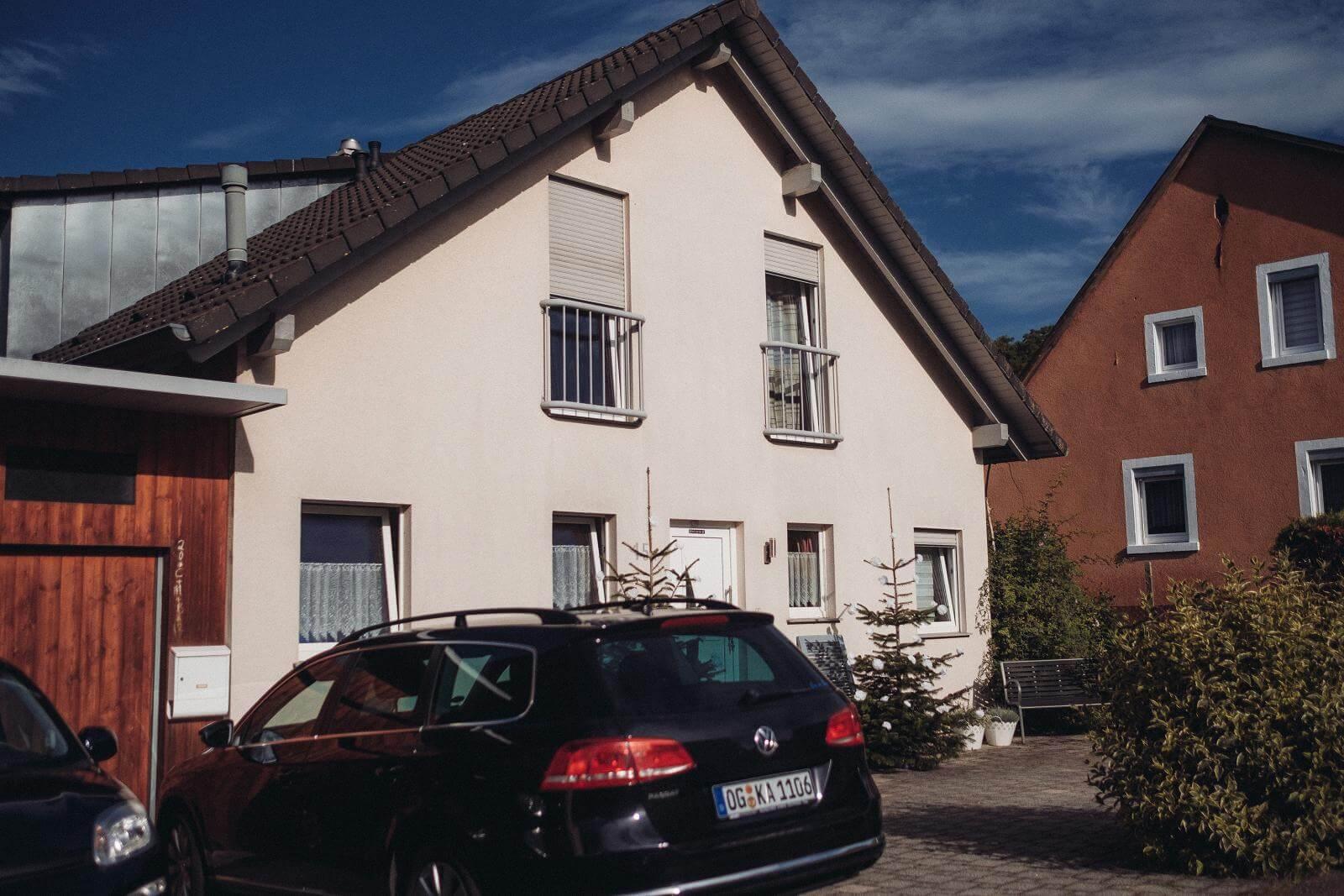 Hochzeitsfotograf in Etteheim und Buckhof Freiamt (5)