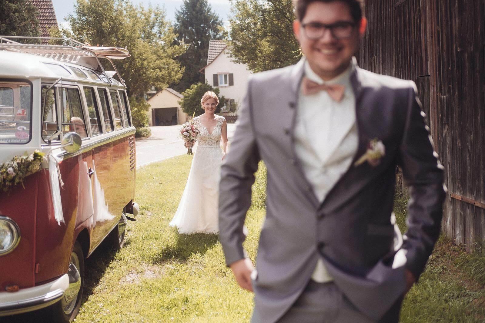 Hochzeitsfotograf in Etteheim und Buckhof Freiamt (13)