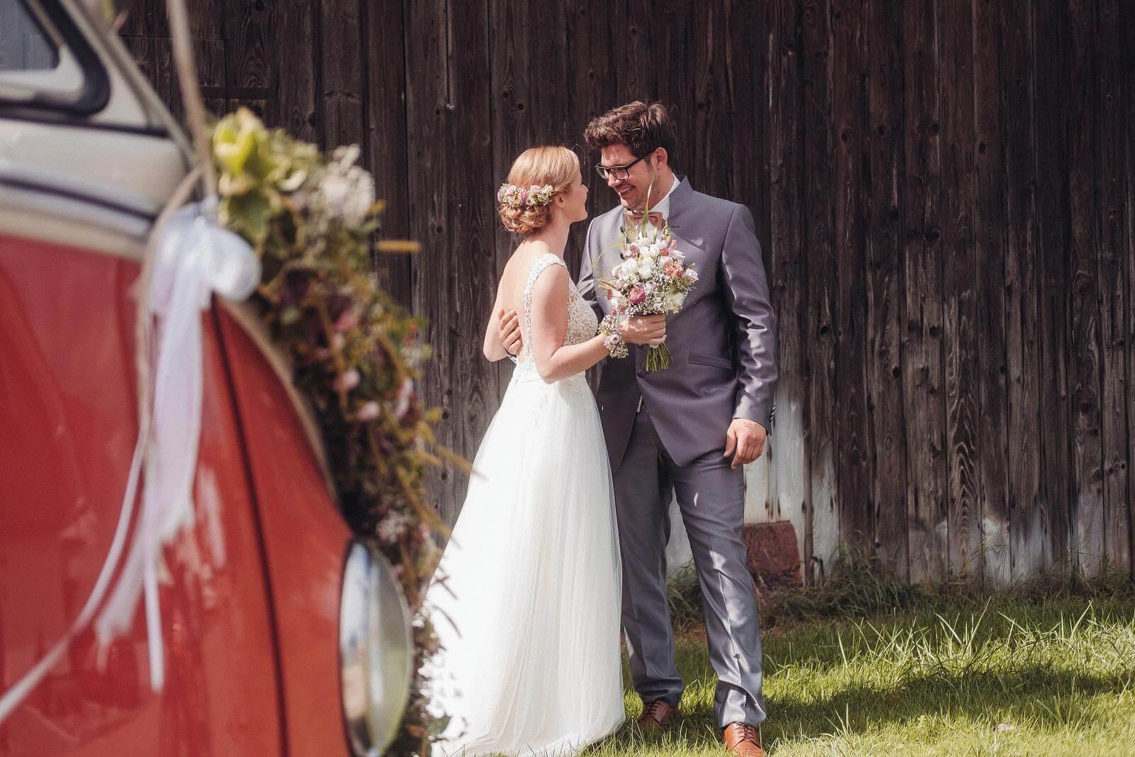 Hochzeitsfotograf in Etteheim und Buckhof Freiamt (14)