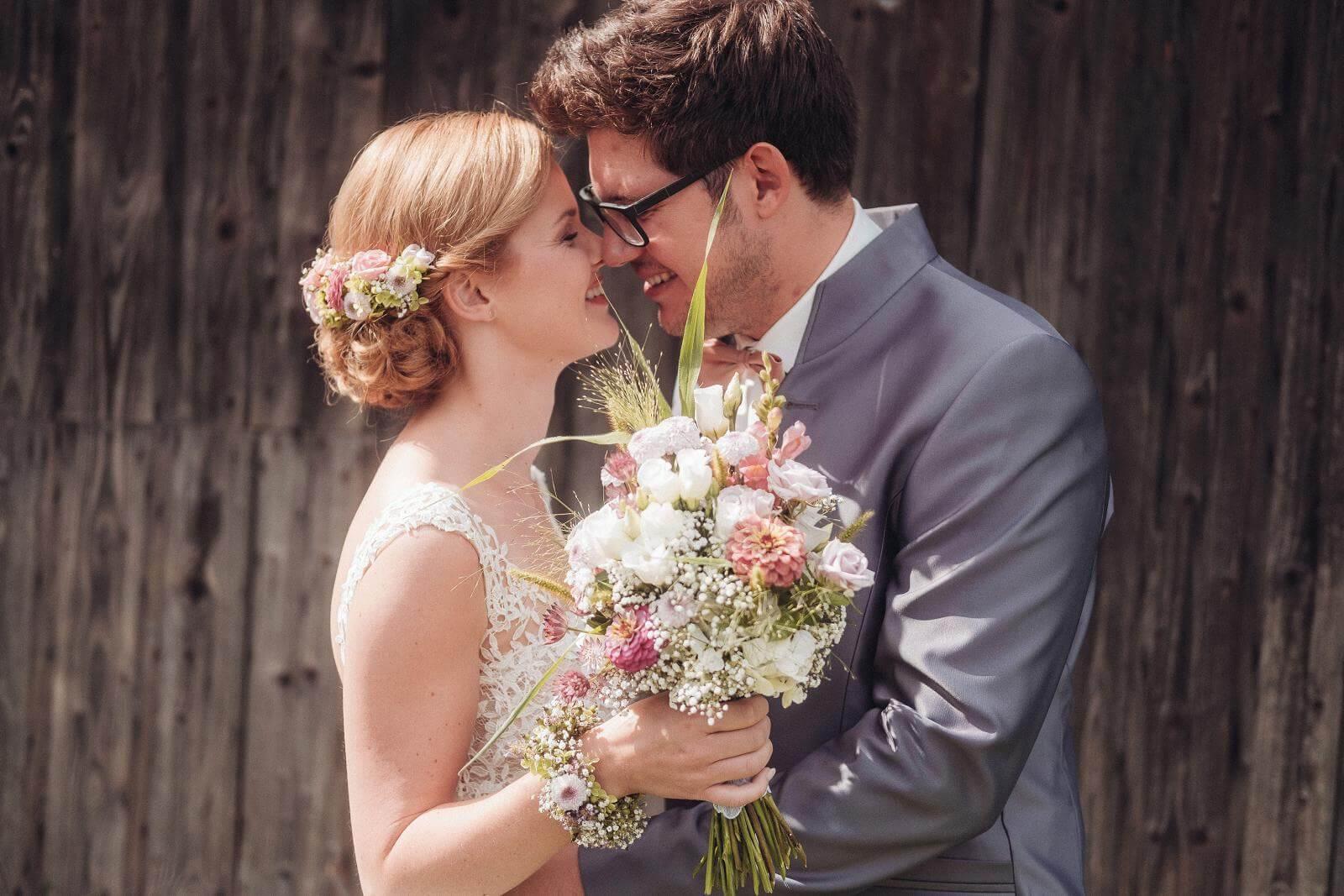Hochzeitsfotograf in Etteheim und Buckhof Freiamt (15)