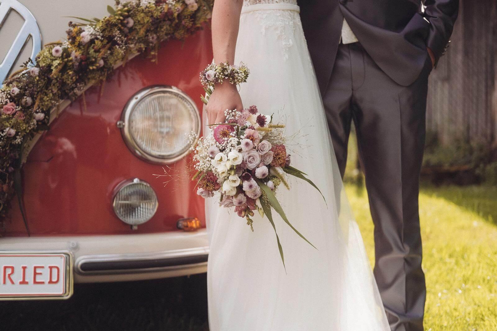 Hochzeitsfotograf in Etteheim und Buckhof Freiamt (16)