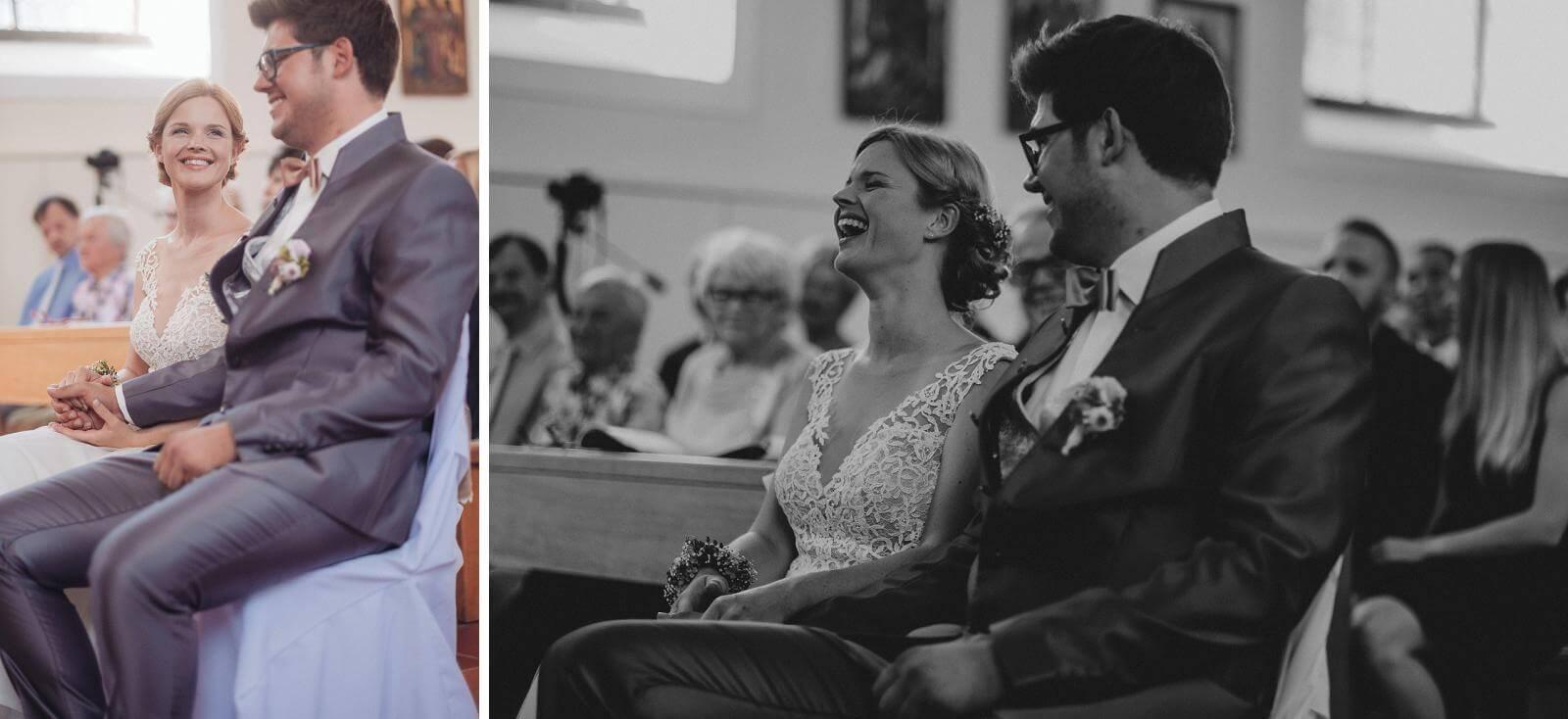 Hochzeitsfotograf in Etteheim und Buckhof Freiamt (21)
