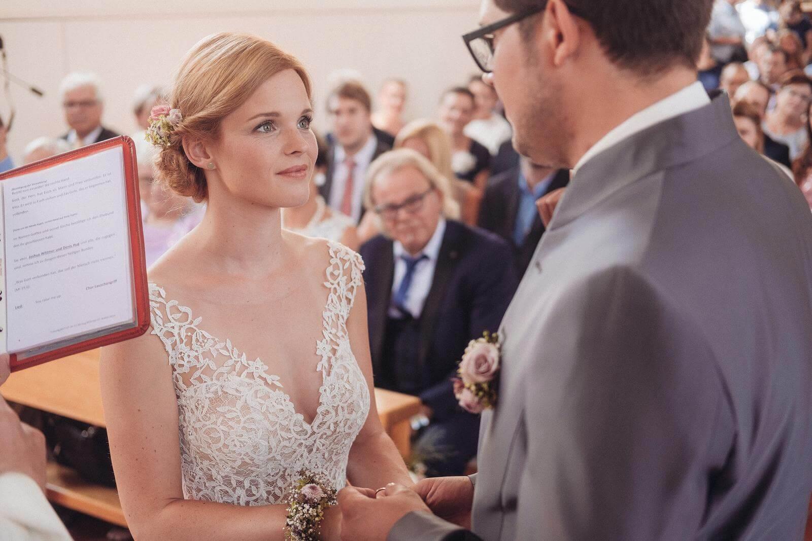 Hochzeitsfotograf in Etteheim und Buckhof Freiamt (22)
