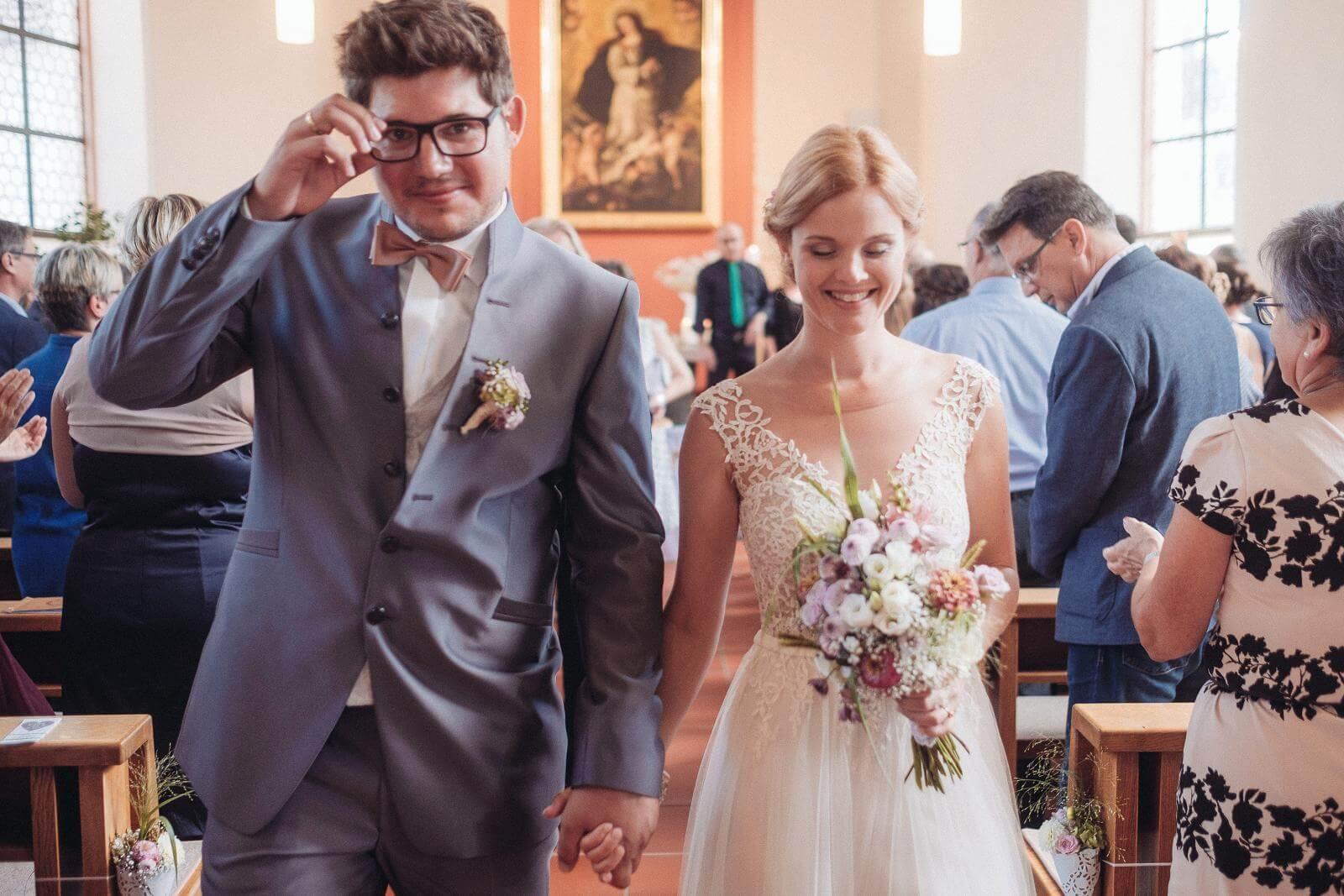 Hochzeitsfotograf in Etteheim und Buckhof Freiamt (25)
