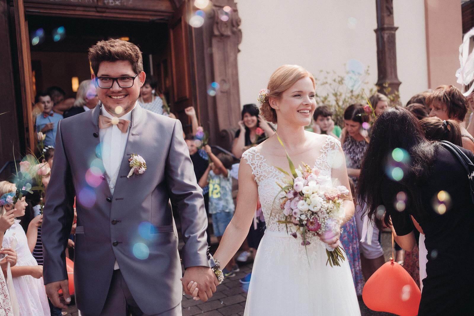 Hochzeitsfotograf in Etteheim und Buckhof Freiamt (26)