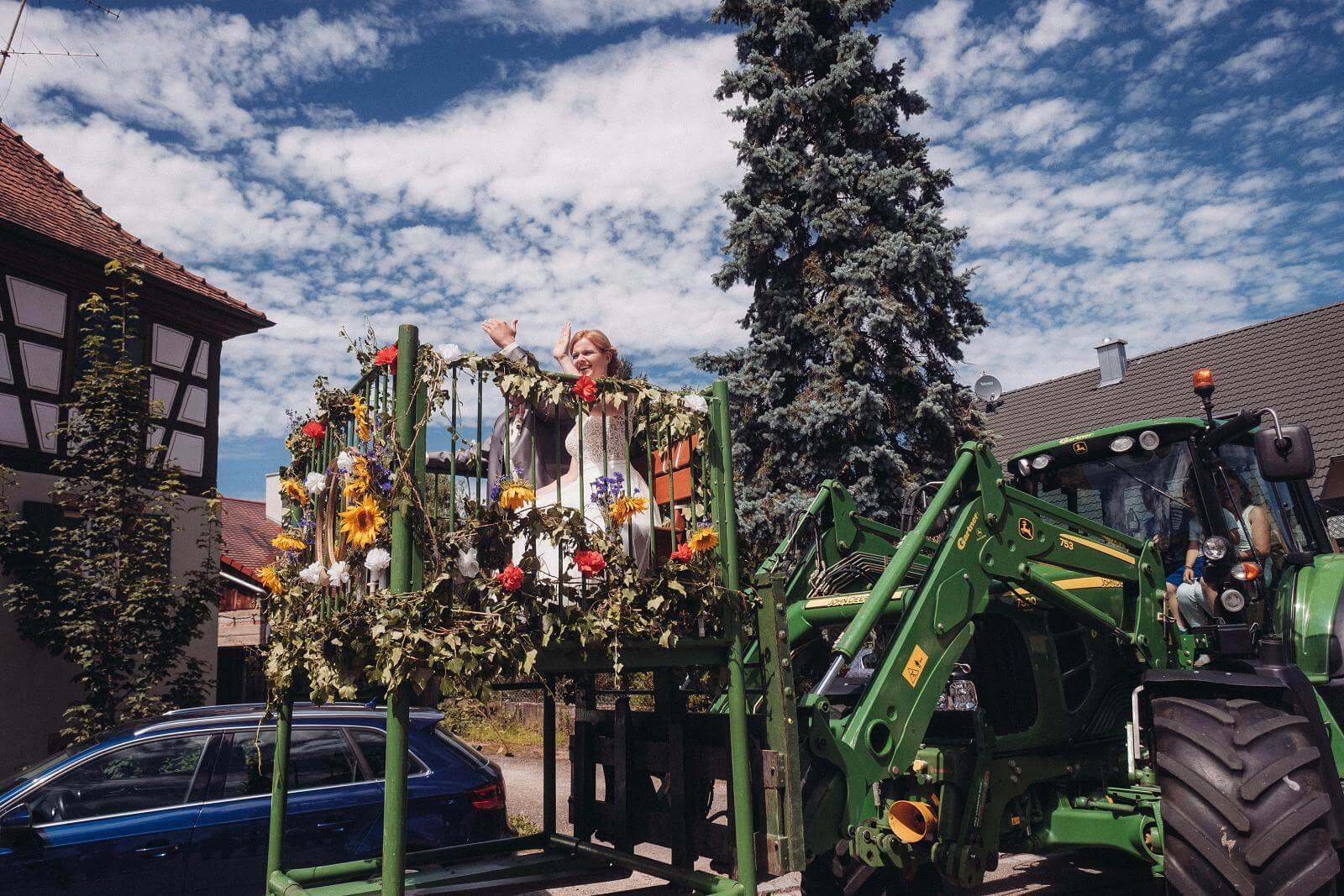 Hochzeitsfotograf in Etteheim und Buckhof Freiamt (30)