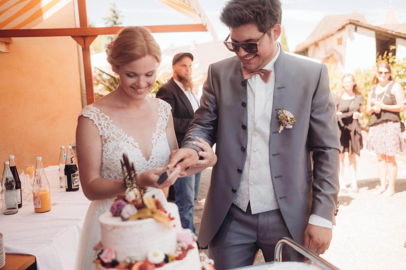 Hochzeitsfotograf in Etteheim und Buckhof Freiamt (34)