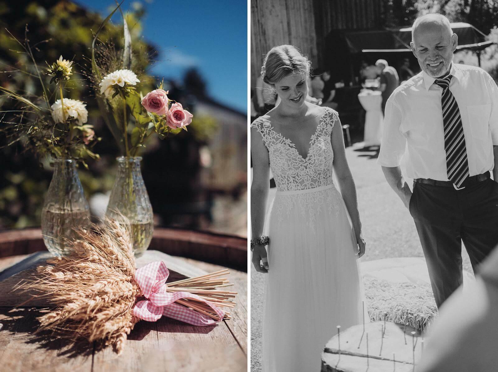 Hochzeitsfotograf in Etteheim und Buckhof Freiamt (35)