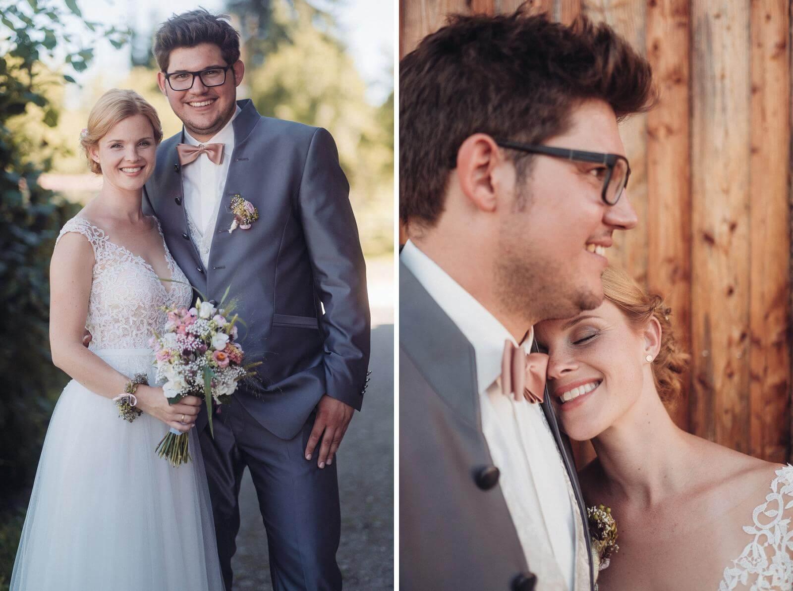 Hochzeitsfotograf in Etteheim und Buckhof Freiamt (37)