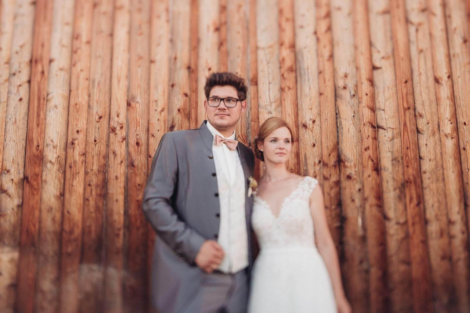 Hochzeitsfotograf in Etteheim und Buckhof Freiamt (38)
