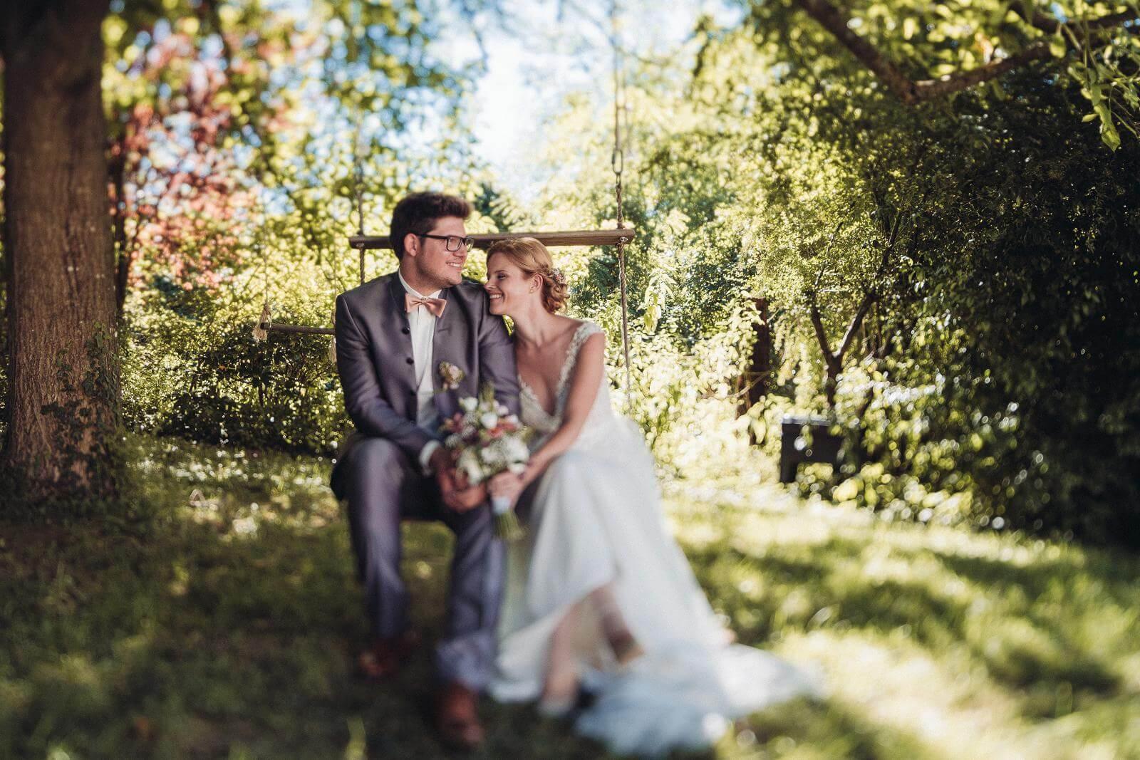 Hochzeitsfotograf in Etteheim und Buckhof Freiamt (40)