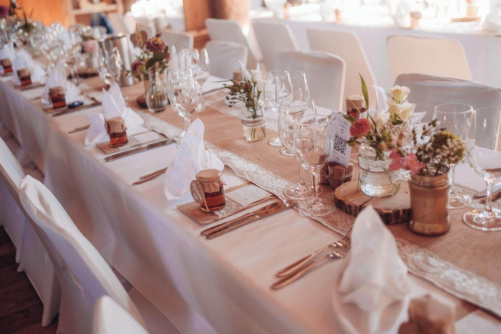 Hochzeitsfotograf in Etteheim und Buckhof Freiamt (43)