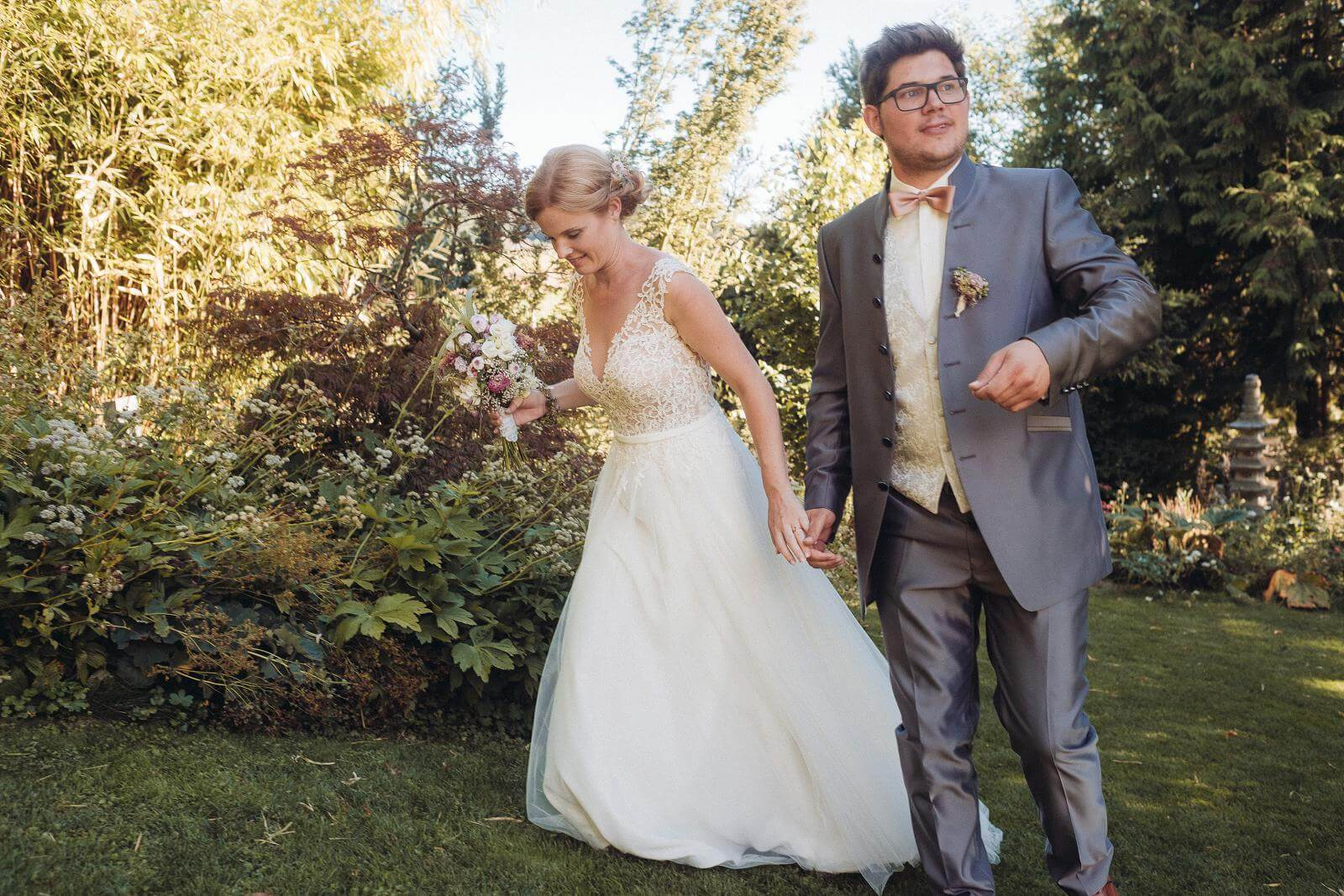 Hochzeitsfotograf in Etteheim und Buckhof Freiamt (48)