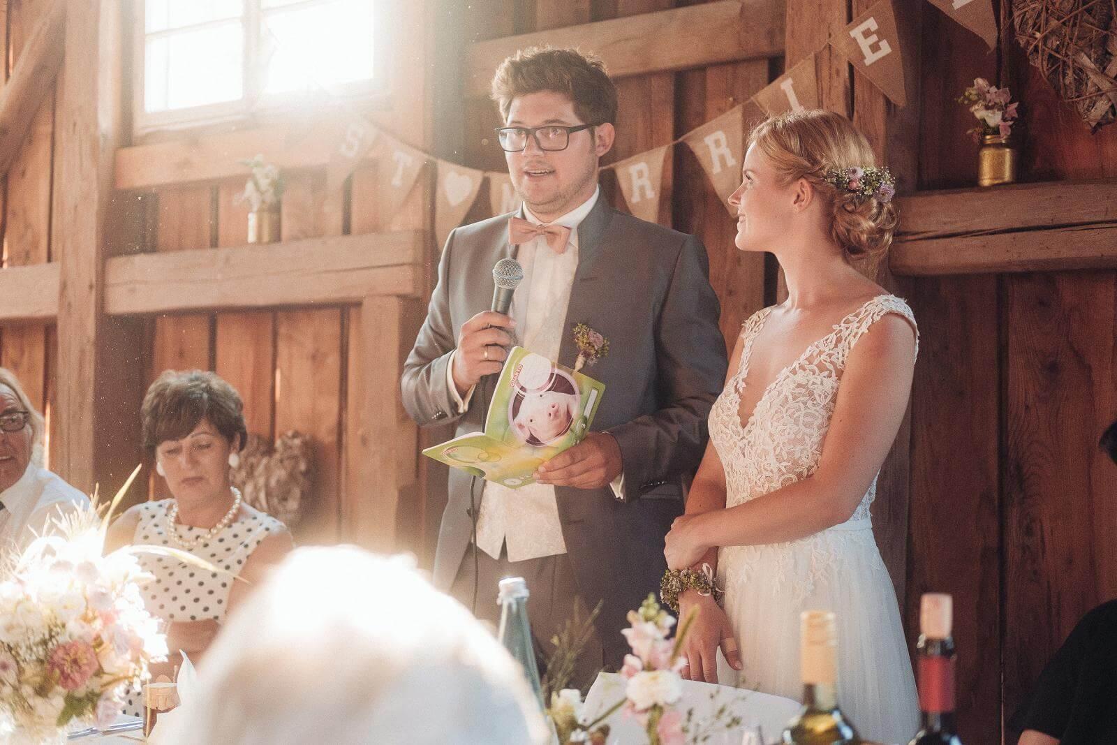 Hochzeitsfotograf in Etteheim und Buckhof Freiamt (49)