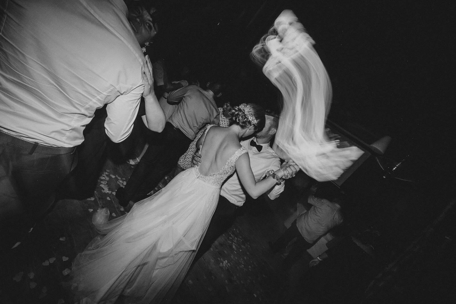 Hochzeitsfotograf in Etteheim und Buckhof Freiamt (56)