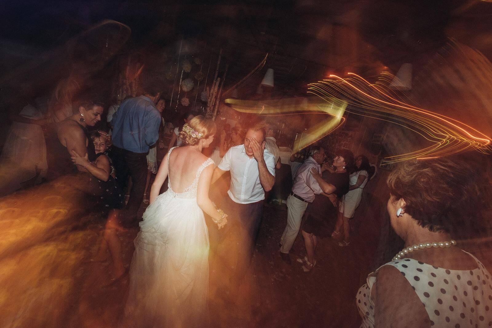 Hochzeitsfotograf in Etteheim und Buckhof Freiamt (57)