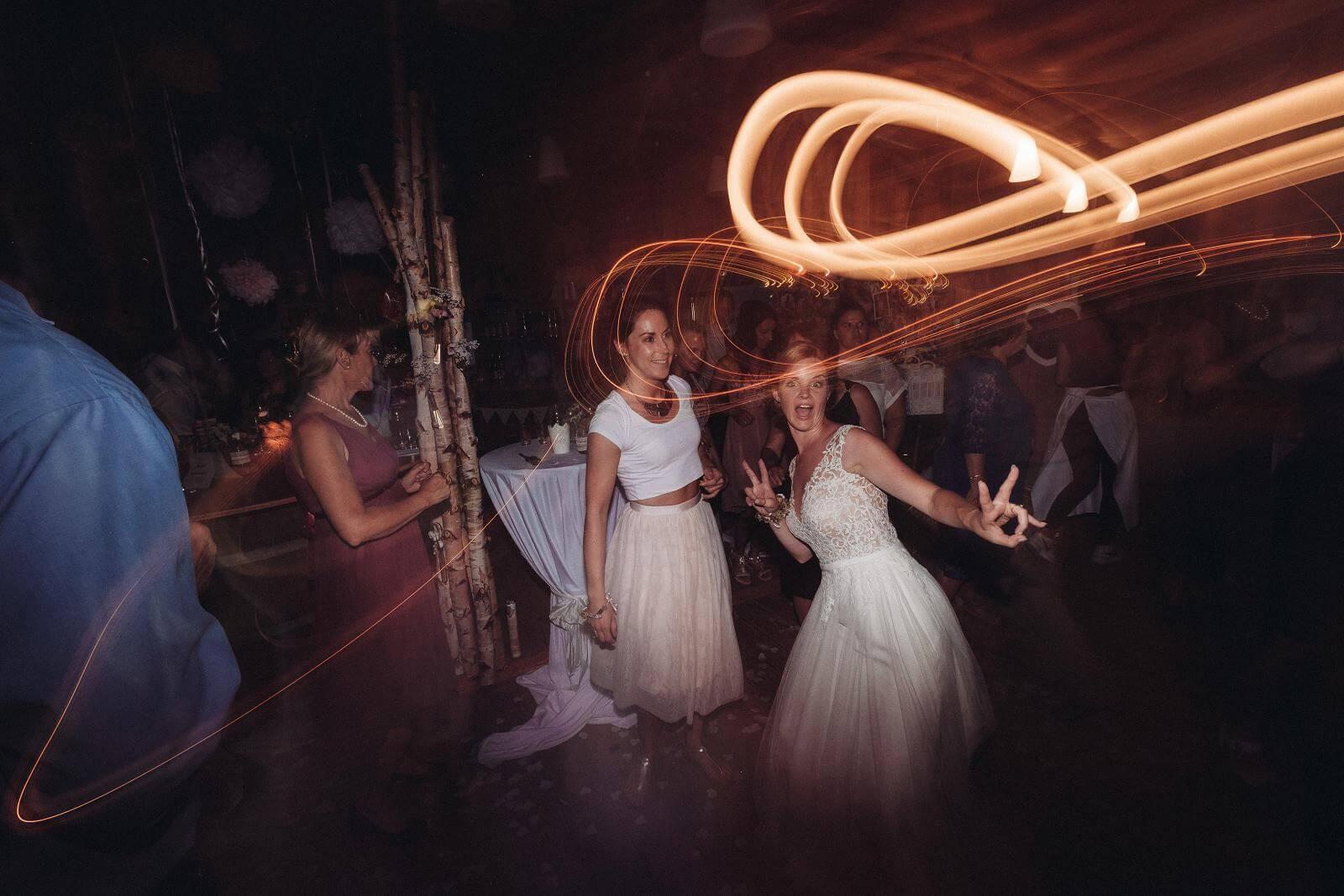 Hochzeitsfotograf in Etteheim und Buckhof Freiamt (58)