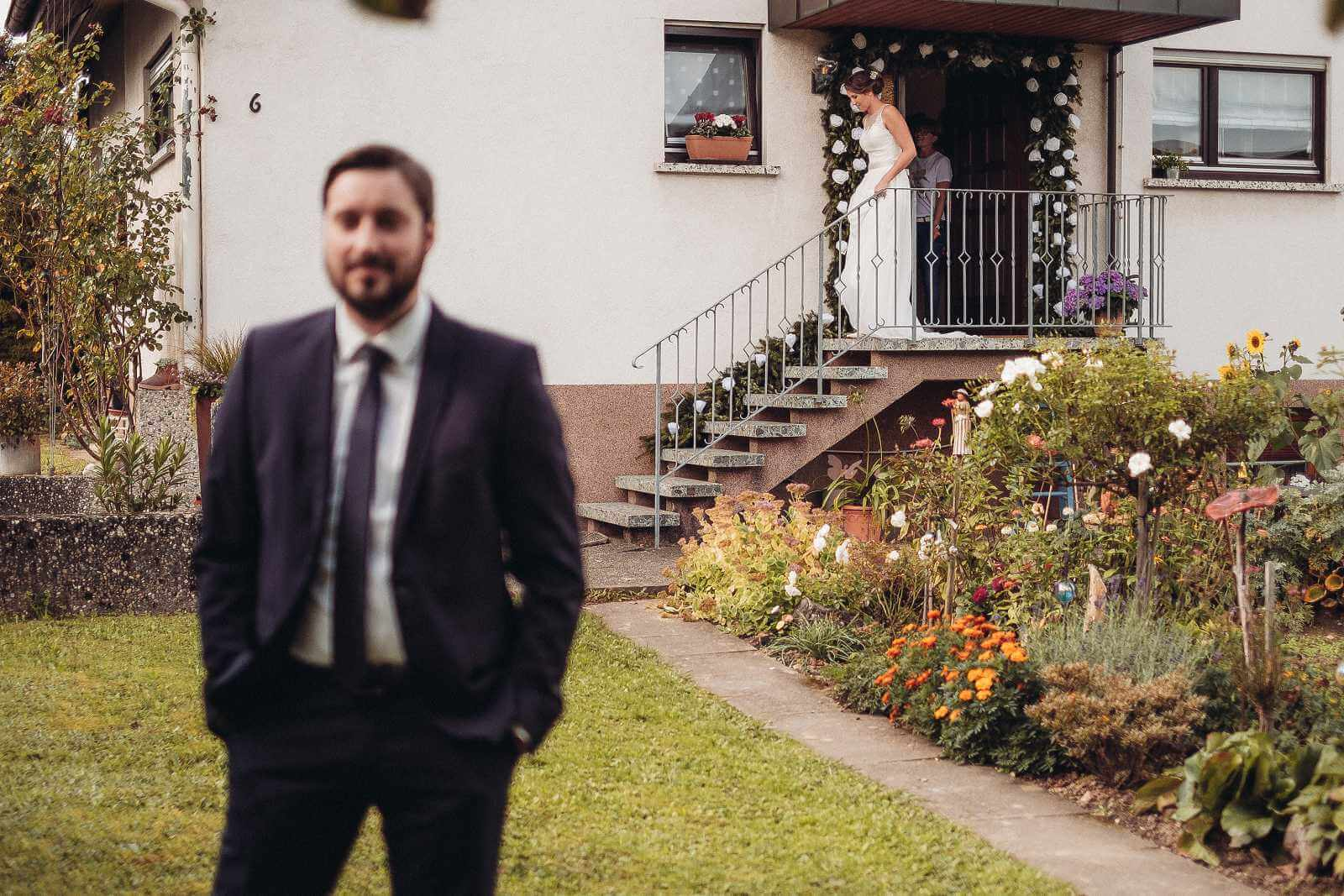 Hochzeitsfotograf Offenburg Zell am Harmersbach Bärenkeller (12)