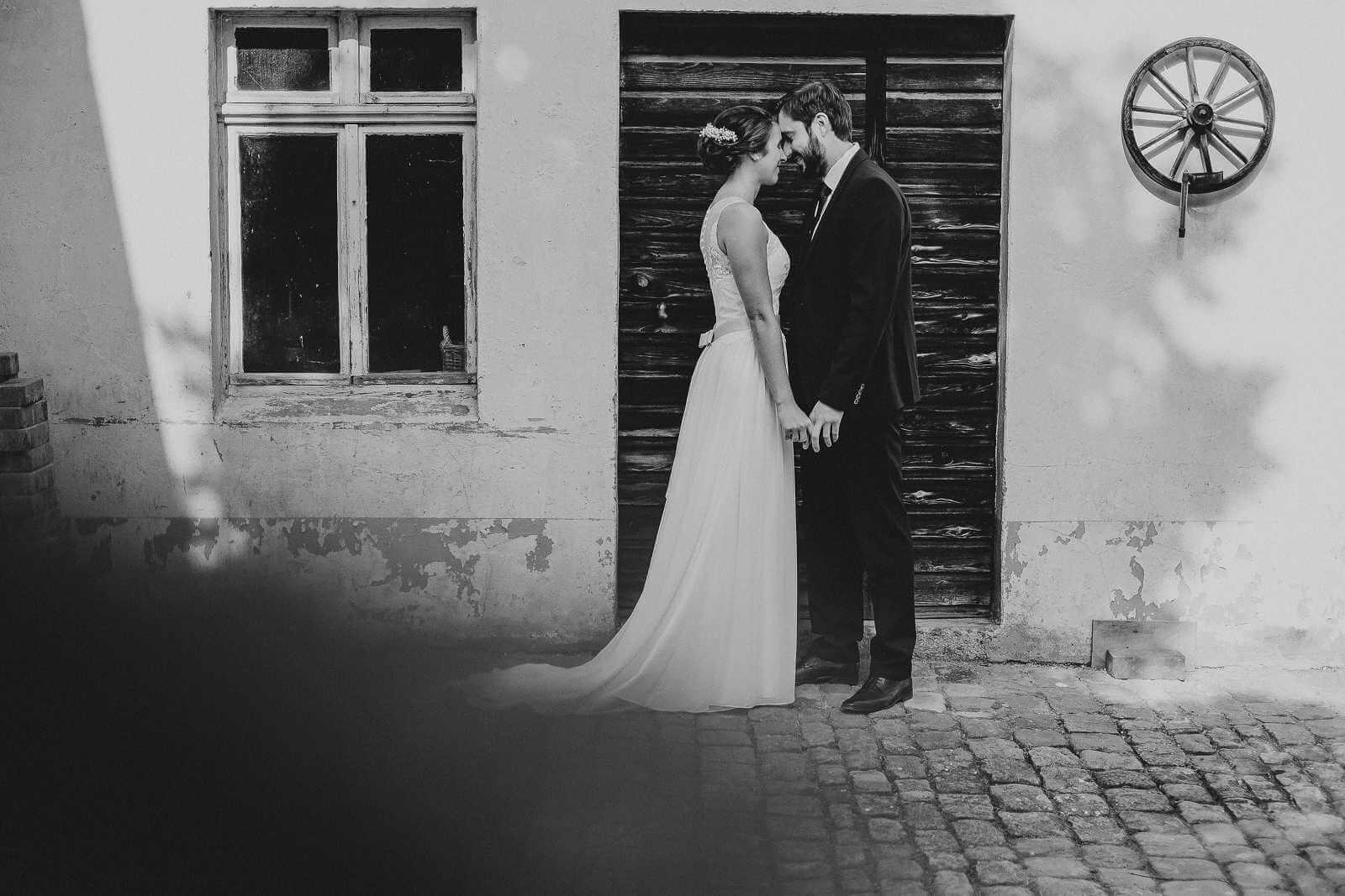 Hochzeitsfotograf Offenburg Zell am Harmersbach Bärenkeller (15)