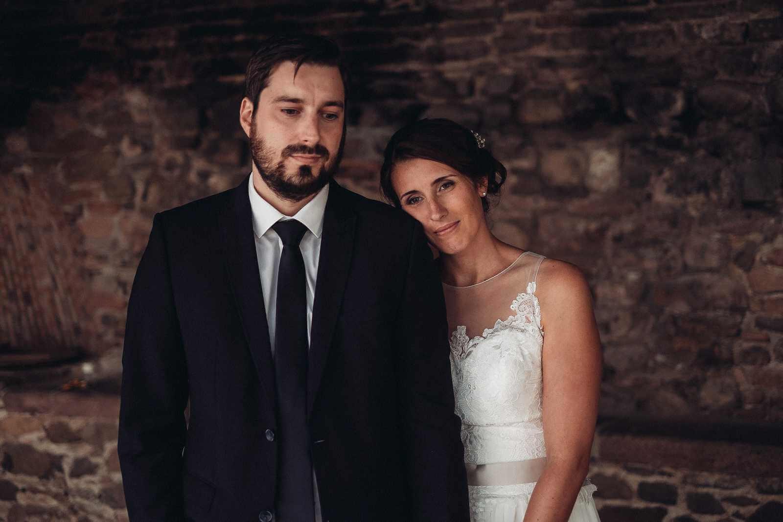 Hochzeitsfotograf Offenburg Zell am Harmersbach Bärenkeller (33)
