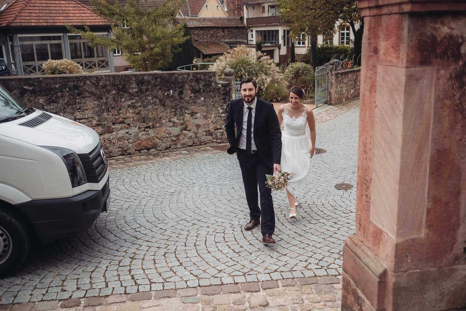 Hochzeitsfotograf Offenburg Zell am Harmersbach Bärenkeller (36)