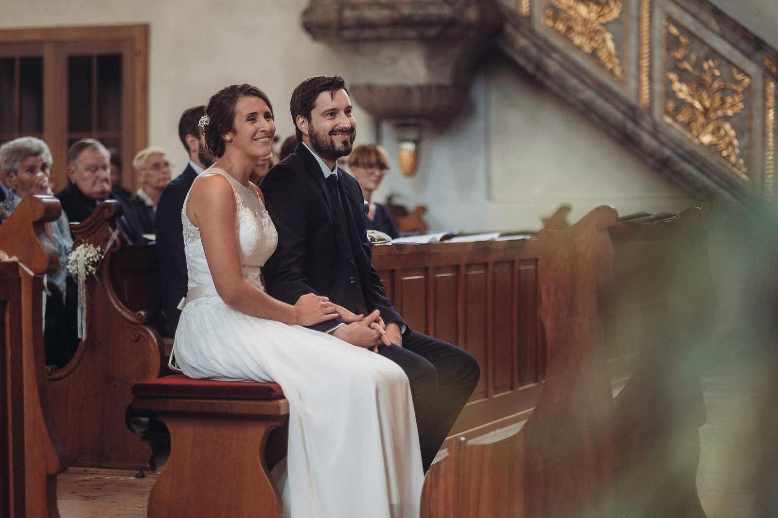 Hochzeitsfotograf Offenburg Zell am Harmersbach Bärenkeller (40)