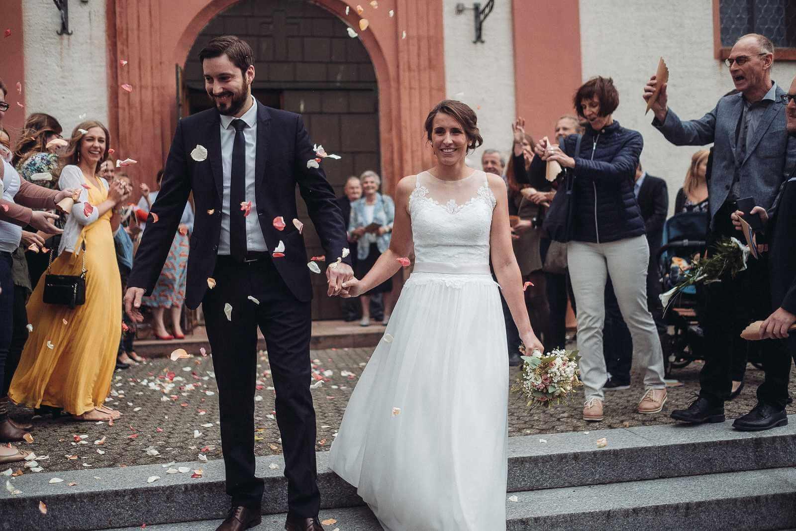 Hochzeitsfotograf Offenburg Zell am Harmersbach Bärenkeller (47)