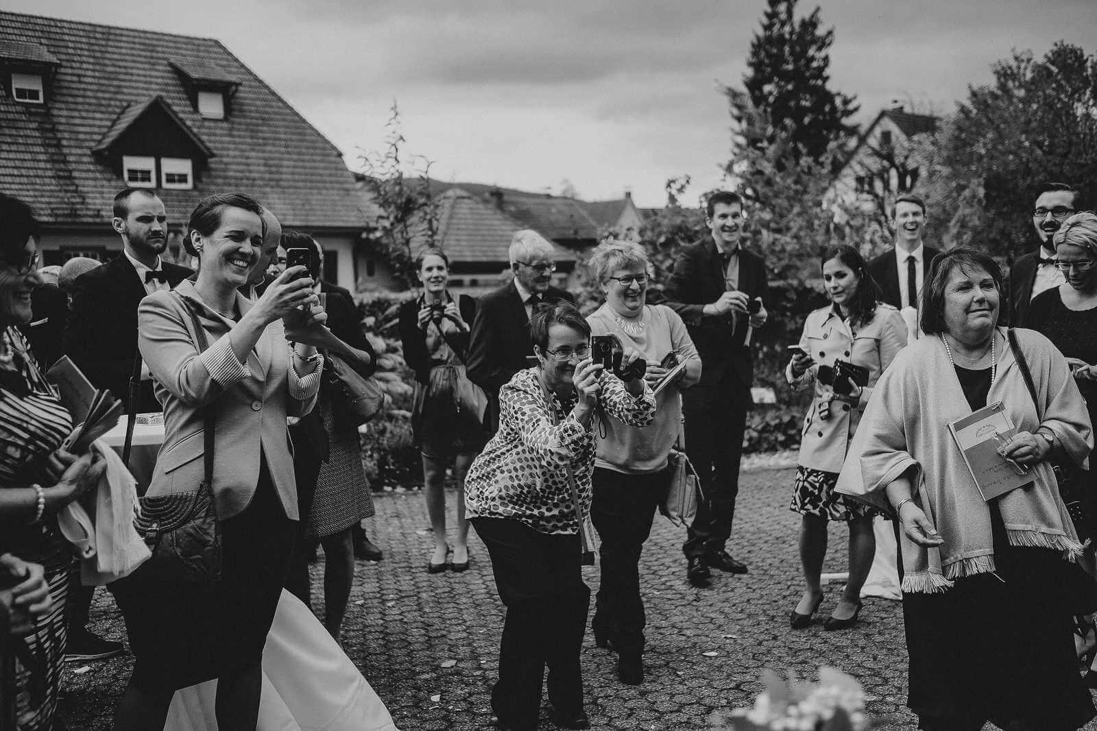 Hochzeitsfotograf Offenburg Zell am Harmersbach Bärenkeller (48)