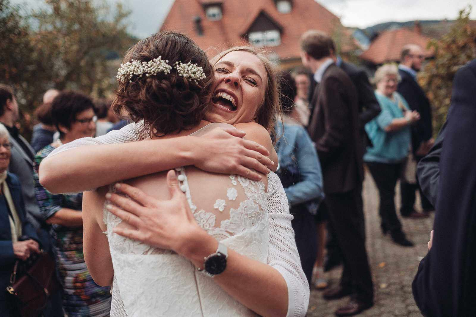 Hochzeitsfotograf Offenburg Zell am Harmersbach Bärenkeller (50)