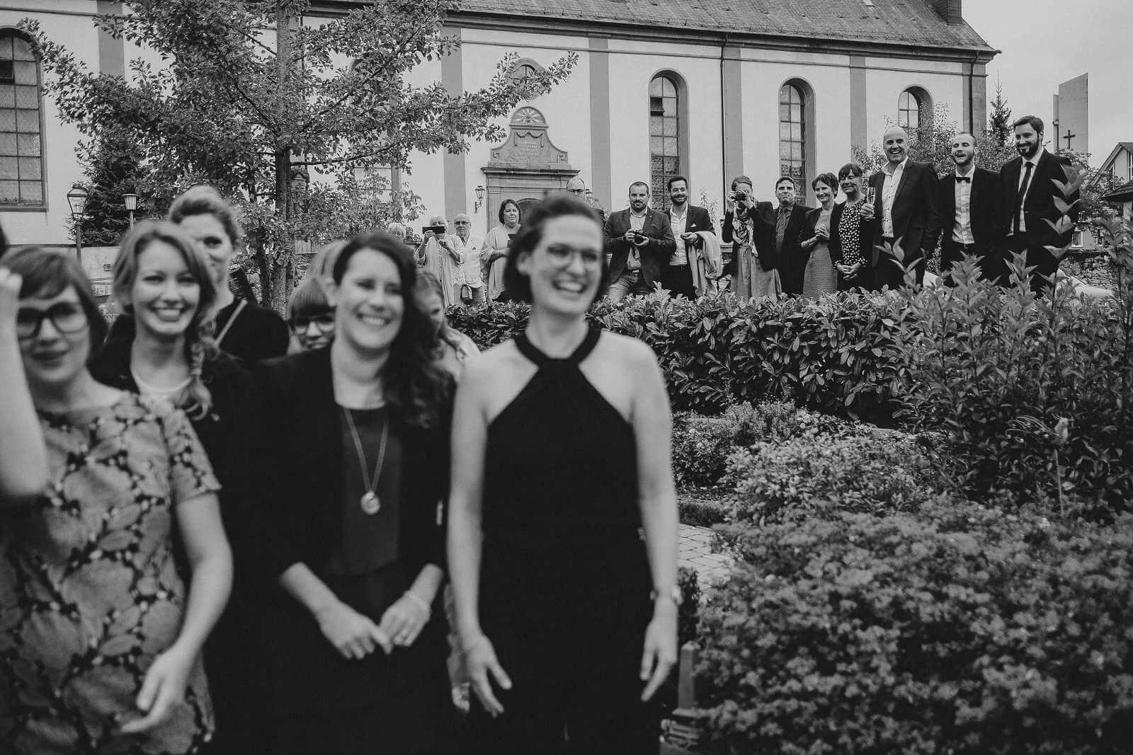 Hochzeitsfotograf Offenburg Zell am Harmersbach Bärenkeller (54)