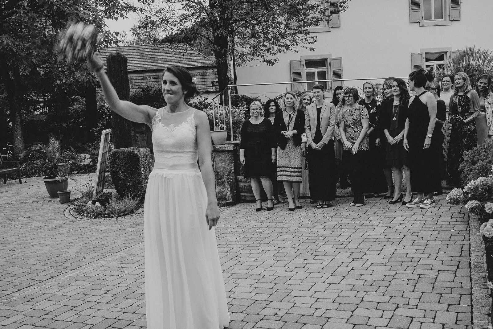 Hochzeitsfotograf Offenburg Zell am Harmersbach Bärenkeller (55)