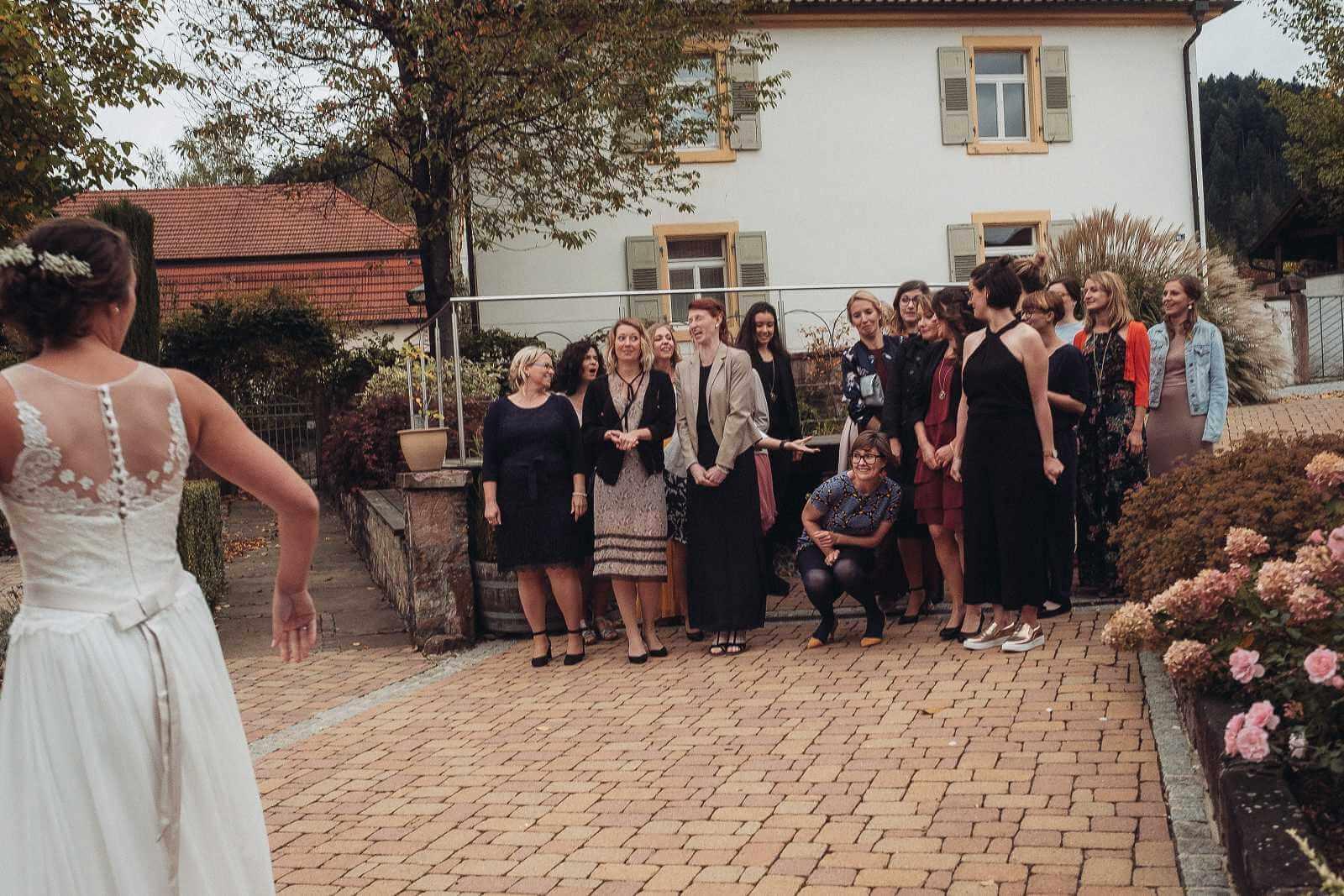 Hochzeitsfotograf Offenburg Zell am Harmersbach Bärenkeller (56)