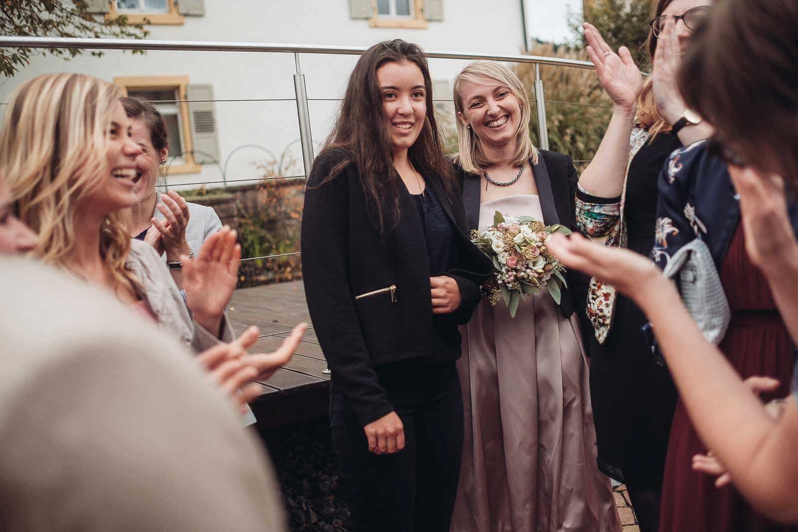 Hochzeitsfotograf Offenburg Zell am Harmersbach Bärenkeller (57)