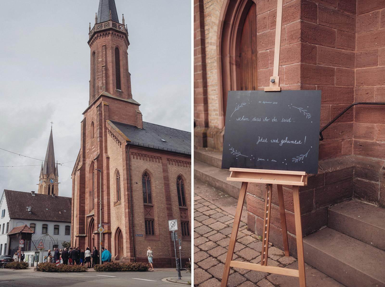 Hochzeitsfotograf Pfalz Kloster Heilsbruck Edenkoben (24)