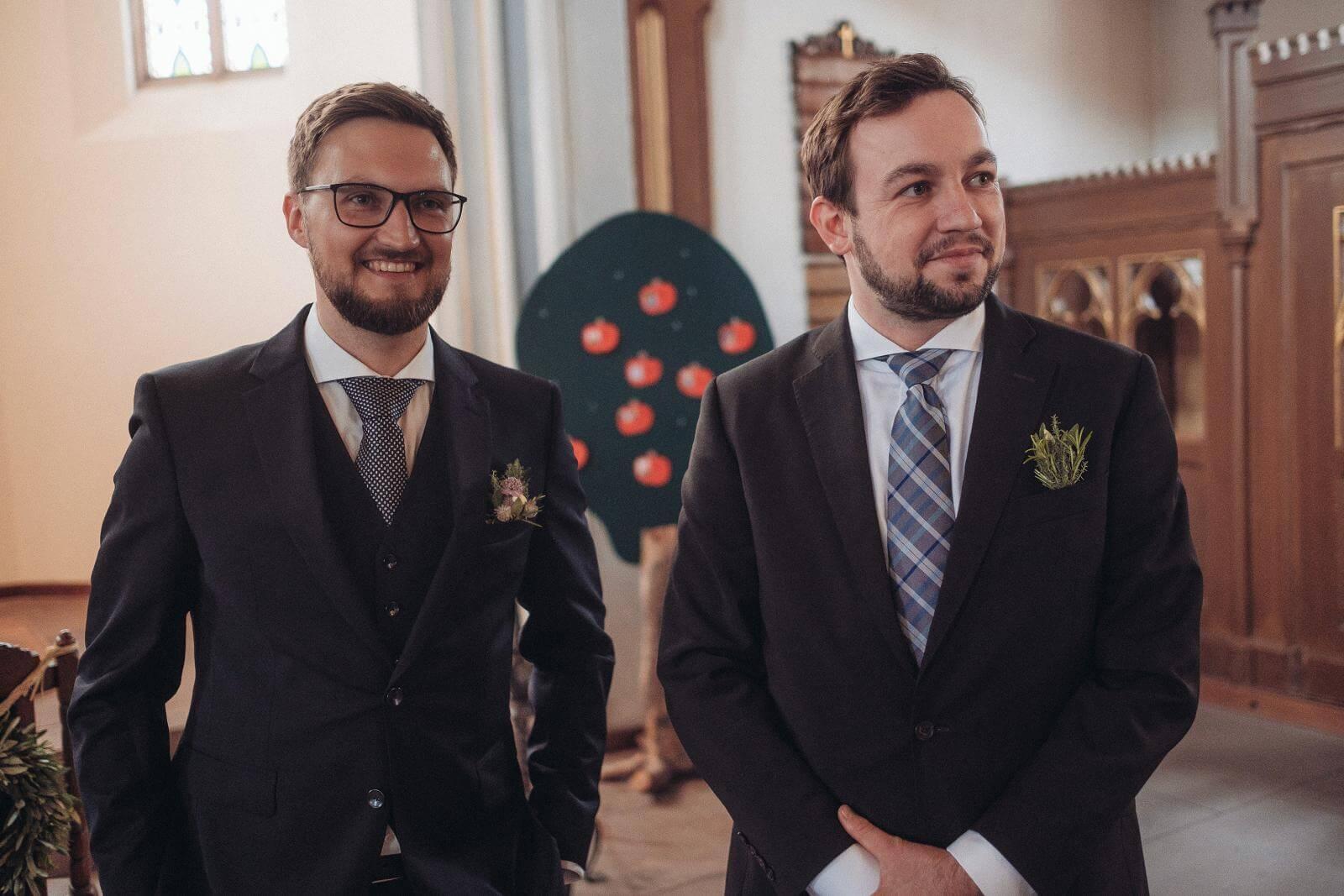 Hochzeitsfotograf Pfalz Kloster Heilsbruck Edenkoben (26)