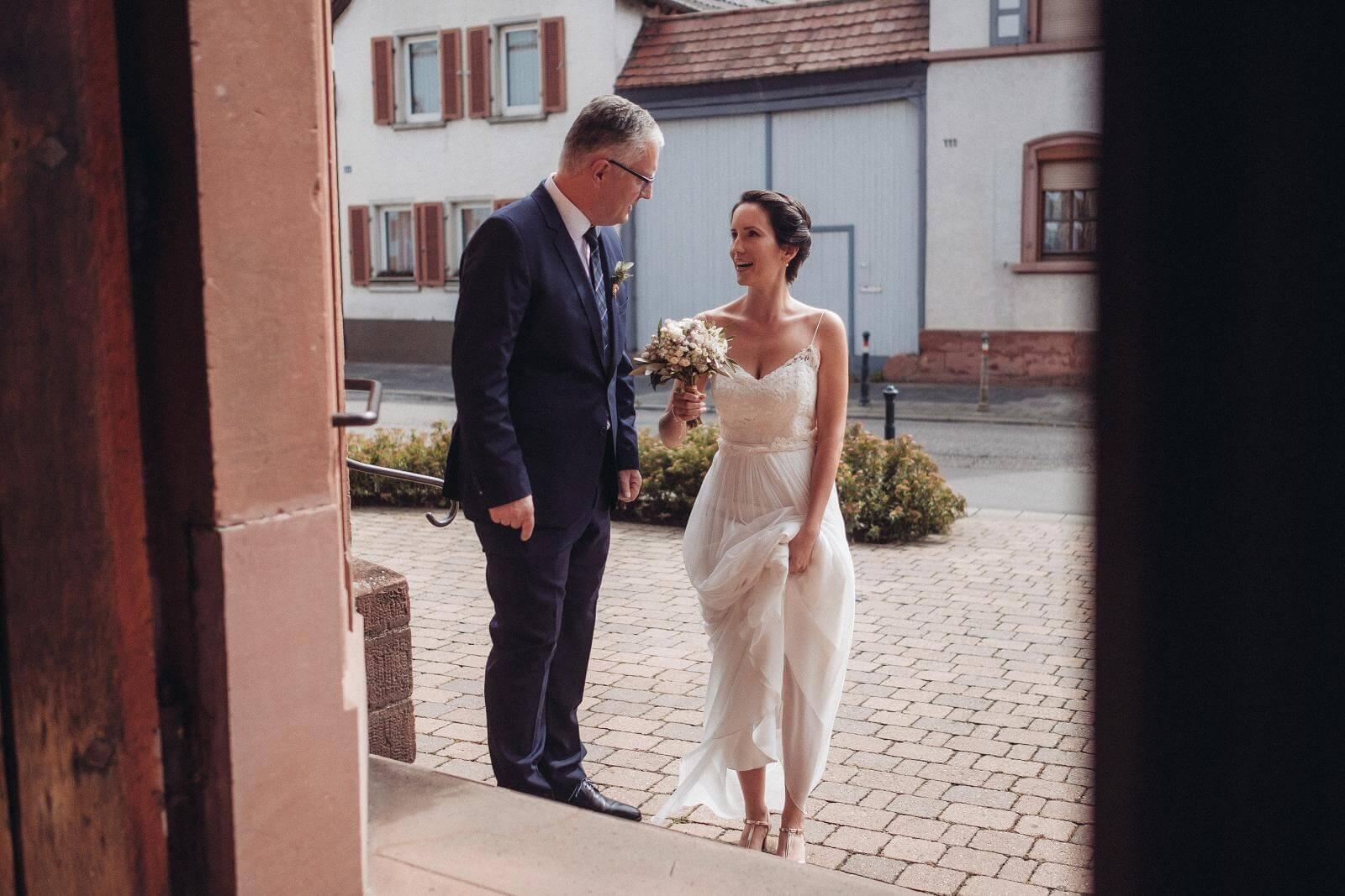 Hochzeitsfotograf Pfalz Kloster Heilsbruck Edenkoben (27)