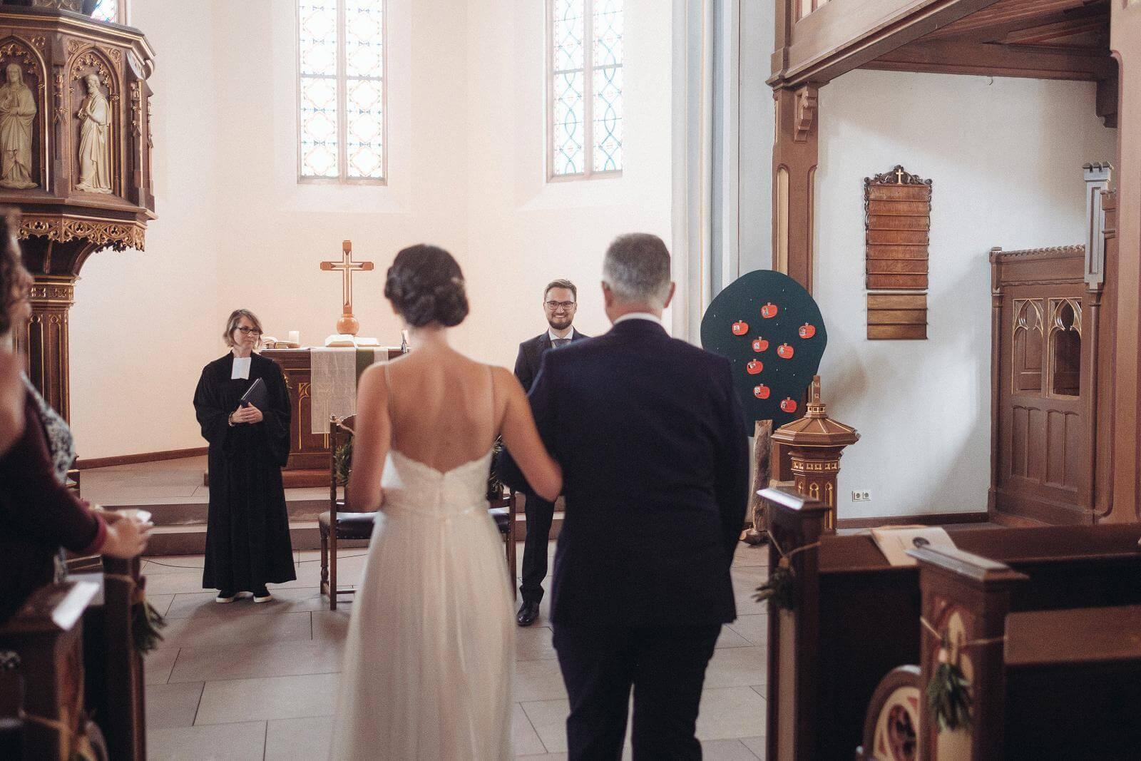 Hochzeitsfotograf Pfalz Kloster Heilsbruck Edenkoben (30)