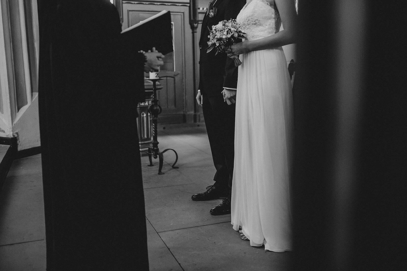 Hochzeitsfotograf Pfalz Kloster Heilsbruck Edenkoben (31)