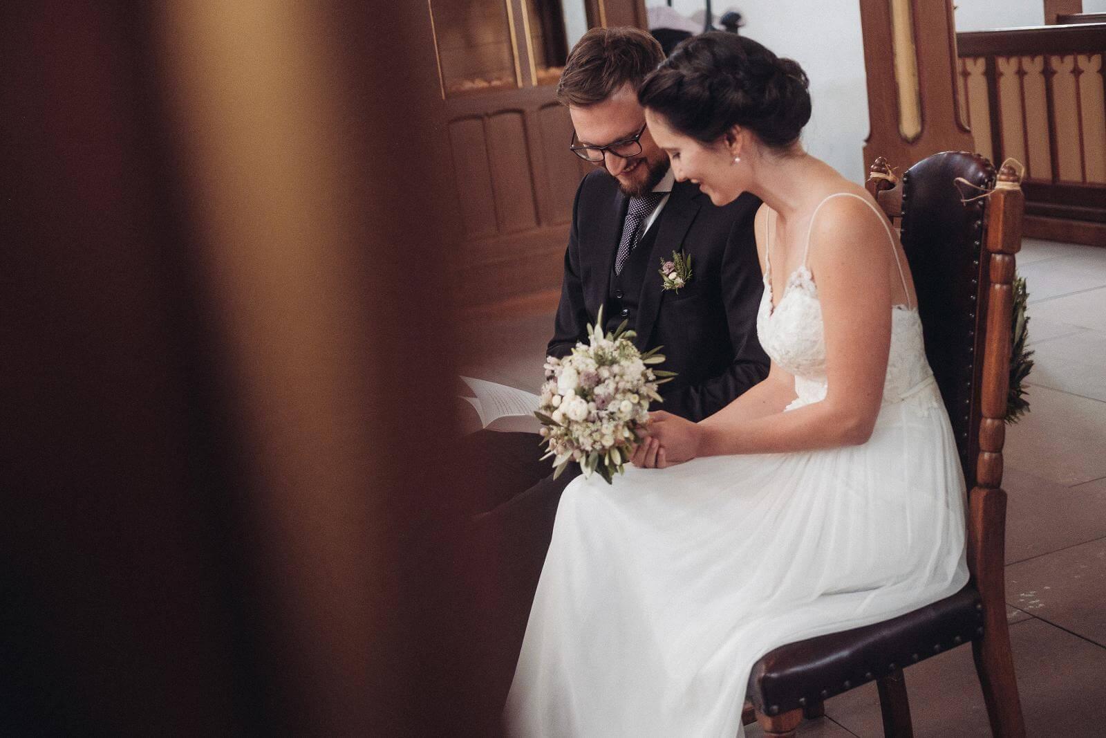 Hochzeitsfotograf Pfalz Kloster Heilsbruck Edenkoben (32)