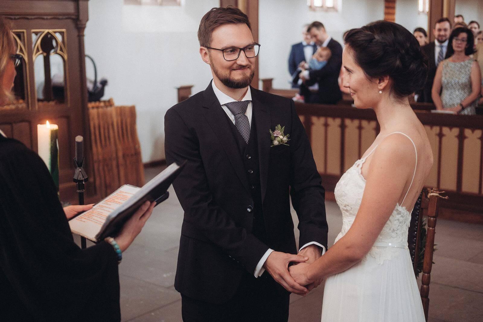 Hochzeitsfotograf Pfalz Kloster Heilsbruck Edenkoben (33)