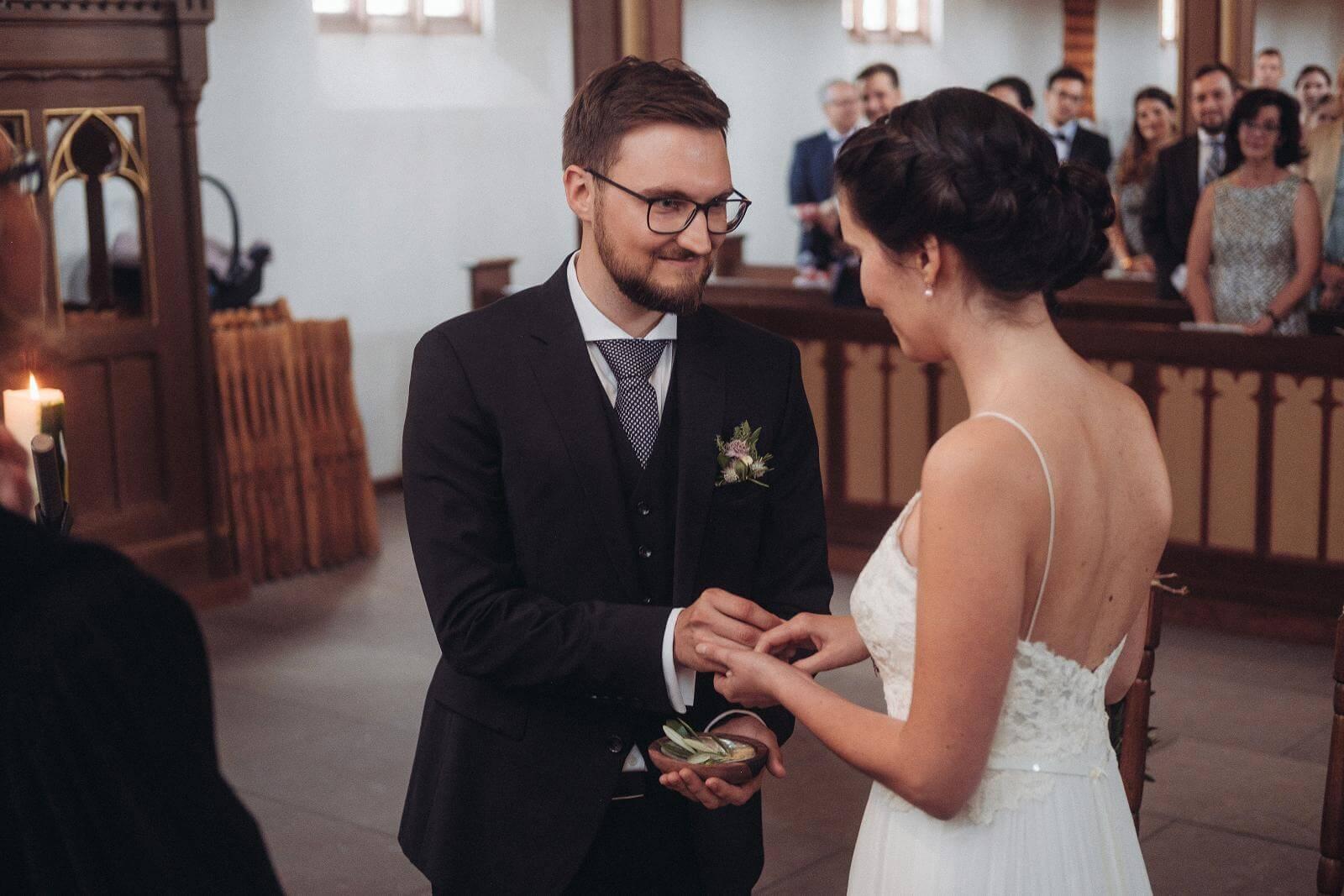Hochzeitsfotograf Pfalz Kloster Heilsbruck Edenkoben (34)
