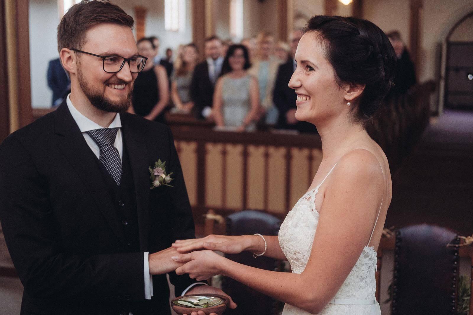 Hochzeitsfotograf Pfalz Kloster Heilsbruck Edenkoben (35)