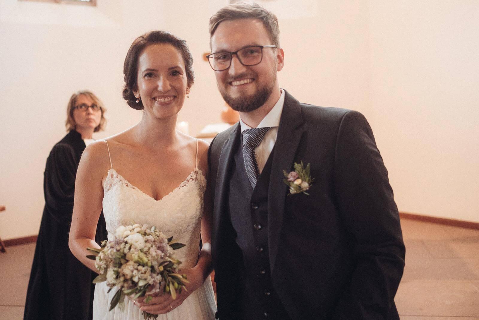 Hochzeitsfotograf Pfalz Kloster Heilsbruck Edenkoben (39)