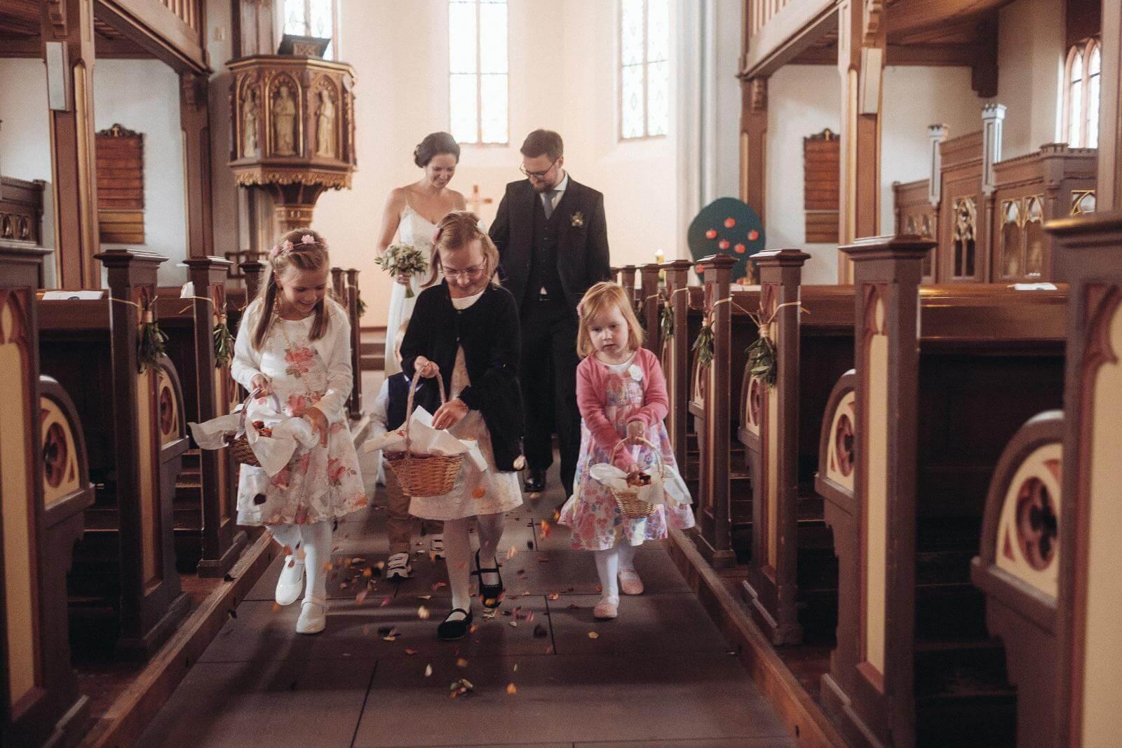 Hochzeitsfotograf Pfalz Kloster Heilsbruck Edenkoben (40)