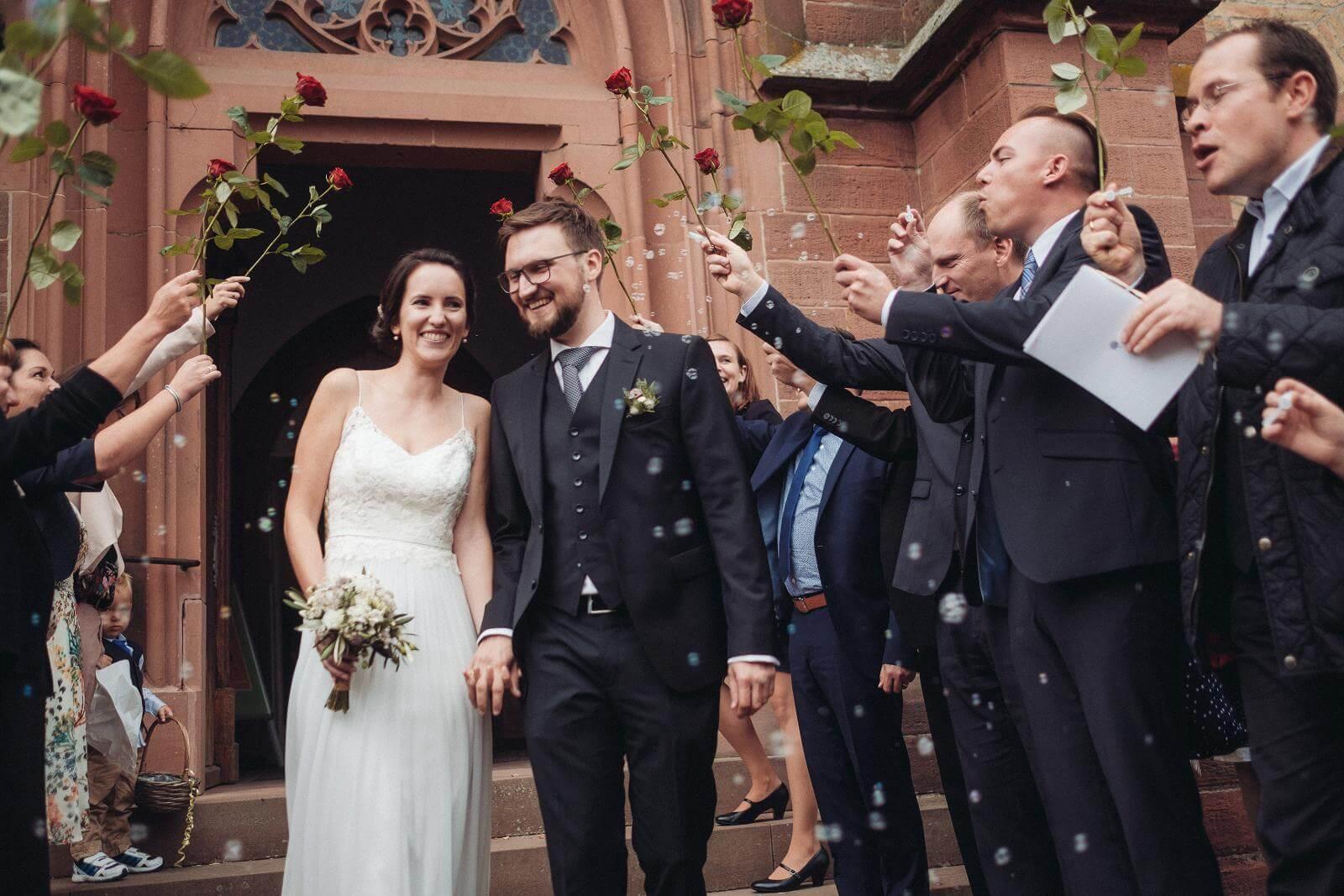 Hochzeitsfotograf Pfalz Kloster Heilsbruck Edenkoben (41)