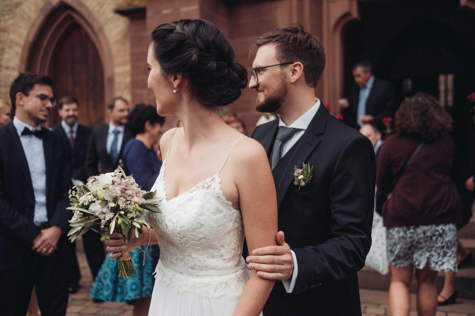 Hochzeitsfotograf Pfalz Kloster Heilsbruck Edenkoben (43)