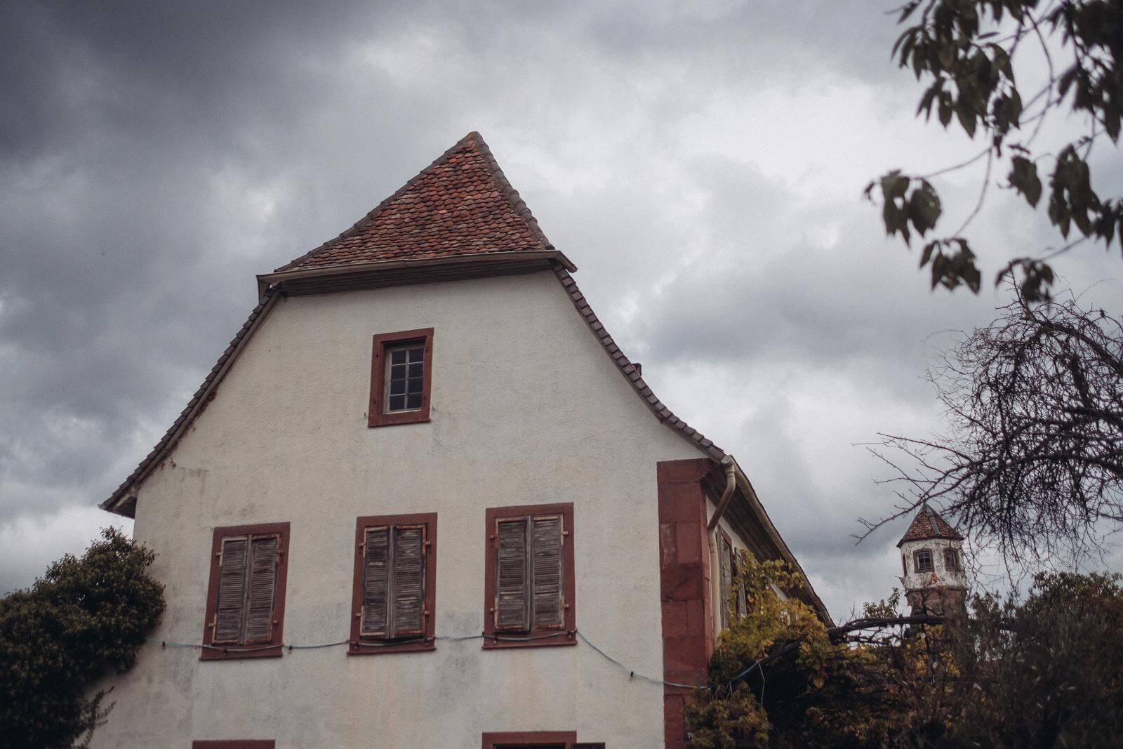 Hochzeitsfotograf Pfalz Kloster Heilsbruck Edenkoben (45)