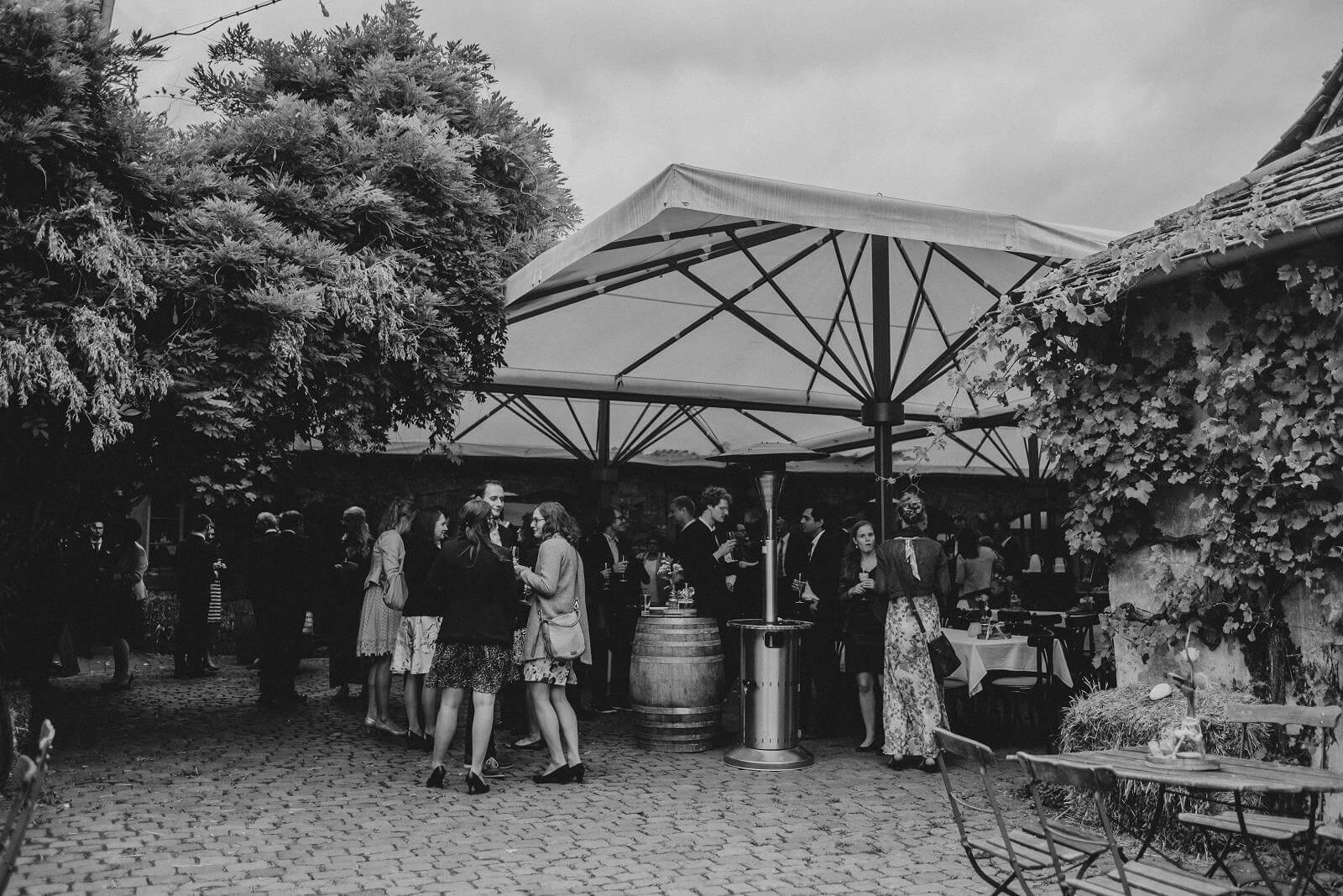 Hochzeitsfotograf Pfalz Kloster Heilsbruck Edenkoben (50)