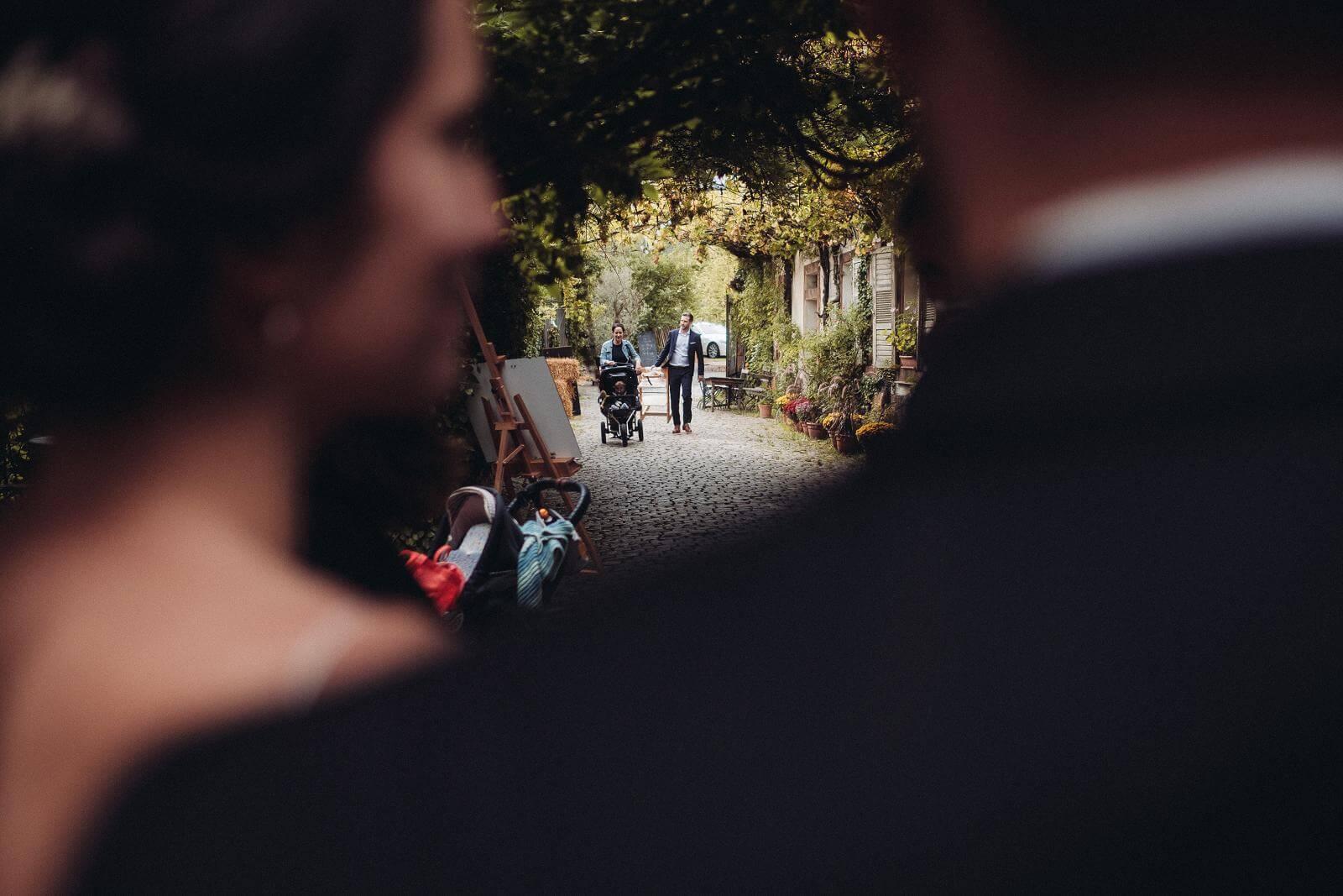 Hochzeitsfotograf Pfalz Kloster Heilsbruck Edenkoben (54)
