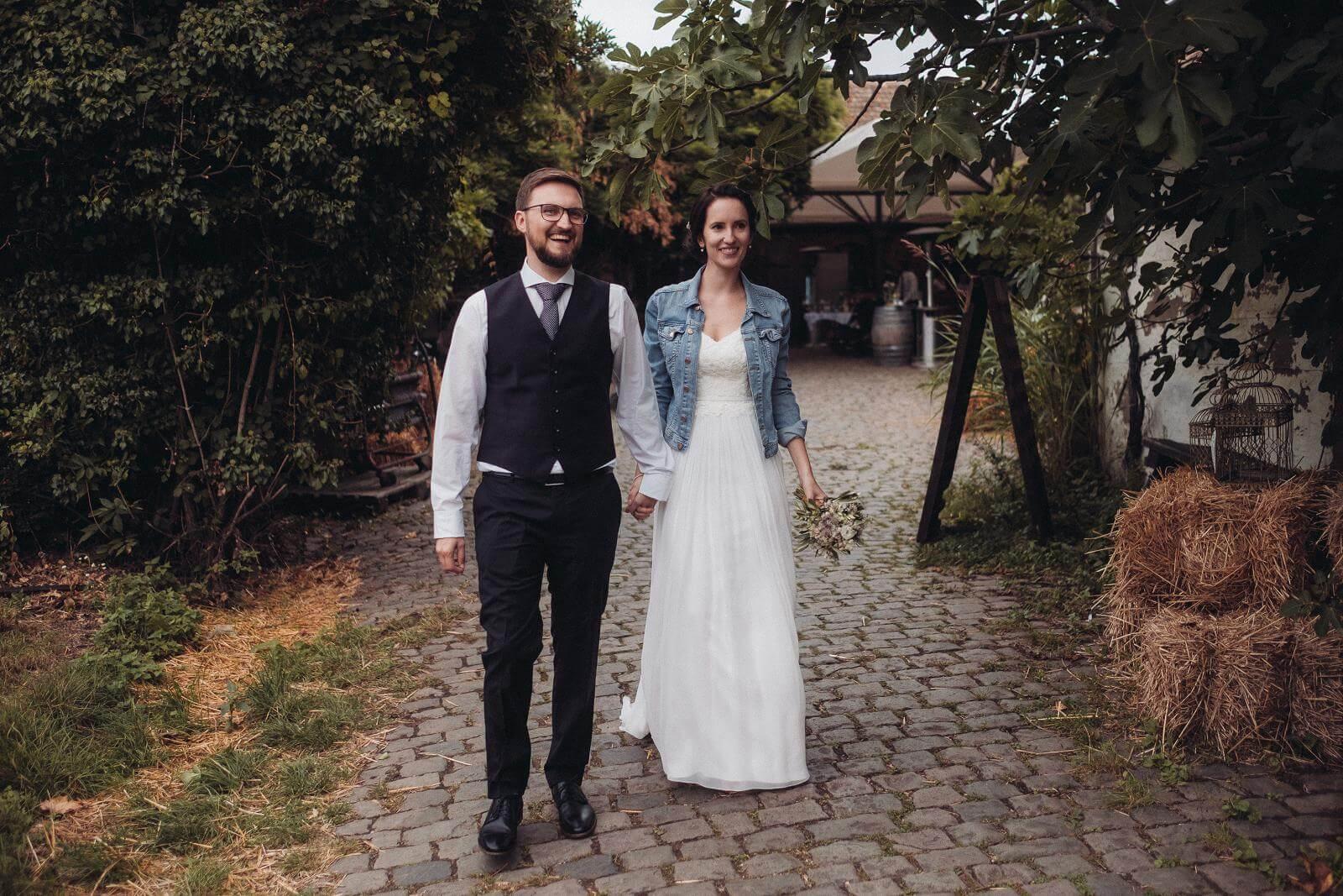 Hochzeitsfotograf Pfalz Kloster Heilsbruck Edenkoben (73)